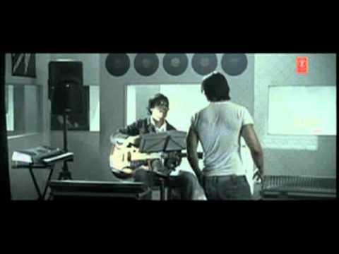 Xxx Mp4 Yeh Hai Meri Kahani Full Song Zinda 3gp Sex