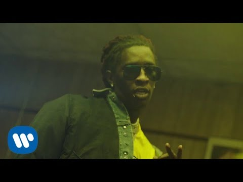 Xxx Mp4 Meek Mill We Ball Feat Young Thug Official Video 3gp Sex