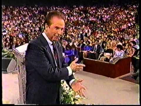 Xxx Mp4 John Osteen S Faith That Moves God To Act Functioning In Faith 1991 3gp Sex