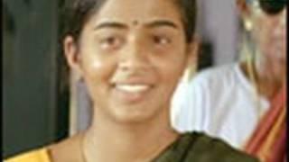 Priyamani wants to wed Karthi - Paruthiveeran