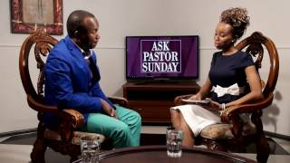 How To Increase Your Level Of Understanding - Pastor Sunday