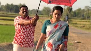 Raja Manthri Movie Latest Stills