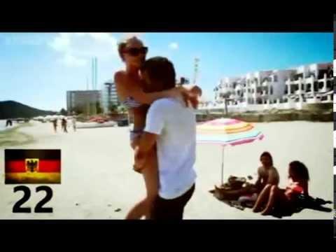 Xxx Mp4 Miami Beach Fun Top 30 3gp Sex