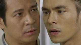 Ikaw Lang Ang Iibigin July 25, 2017 Teaser