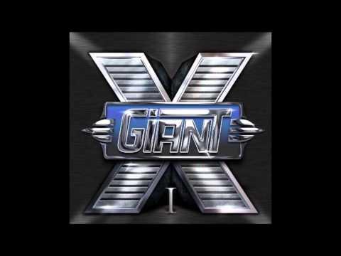 Giant X - Go 4 It