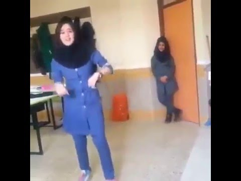 Xxx Mp4 Cute Arab School Girl Dancing 3gp Sex