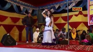 Yo Sara Rola Patli Kamar Ka   Latest Andy Dance   Monika Chaudhary  #Ragni