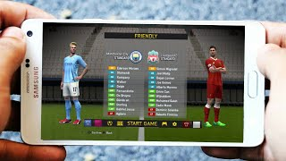 Download Top 7 Best Football Games On Mobile (Android/IOS)