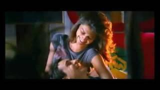 Dooriyan Bhi Hai Zaroori ~~~ (Break Ke Baad) Full Video Song HD 2010