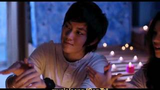 Yes or No อยากรักก็รักเลย (Official Trailer - English Subtitle)