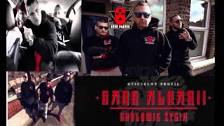 Gang Albani Dla prawdziwych dam 1H version.