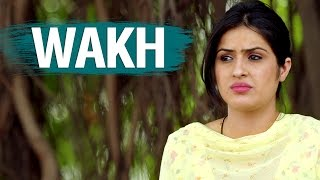 Wakh ● Nooran Sisters ● Dulla Bhatti ● Releasing on 10 June ● New Punjabi Movies 2016