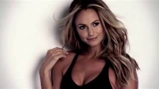 Stacy Keibler   Mens Fitness Photoshoot June 2012 Porn 2b