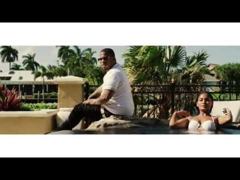 Xxx Mp4 Don Q Oh You Da Plug Official Music Video 3gp Sex