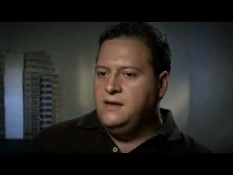 El hijo de Pablo Escobar En La Mira