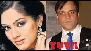 Ekta Kapoor's  Pavitra Bandhan to be replaced with YUVA ft. Yash Tonk & Hritu Dudani