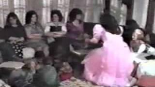 Dasma e Selim ages-pjesa dyte QUMILI 2-4.flv