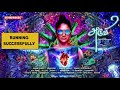 Download இளம் பெண்ணை ஏமாற்றிய இளம் இயக்குனர் | Aruvi Actress Aditi Balan Opens Up! | US 143 HD Mp4 3GP Video and MP3