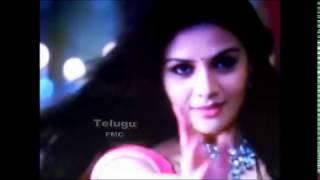 Srimukhi Hot Video Srimukhi Romantic Video యాంకర్ శ్రీముఖి హాట్ వీడియో Segment1