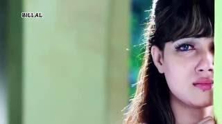 Sunta Ki Pao   2015   HD 1080p   Bangla Movie Song By Shakib Khan & Mahiya Mahi  1080
