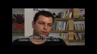 Zionist Israel Crimes Against Palestinians - Israeli Soldiers Tell Truth!