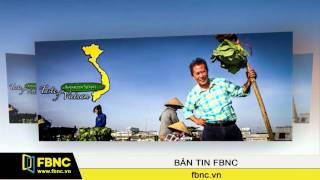FBNC - Asian Food Channel tổ chức Thi nấu ăn với bếp trưởng Martin Yan