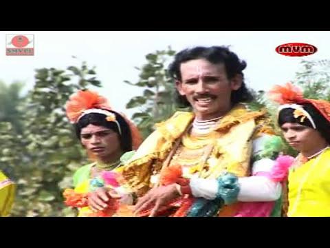 Xxx Mp4 Purulia Video Song 2017 With Dialogue Laaj Lagichhi Purulia Song Album Jhumur 3gp Sex