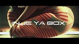 NJE YA BOX - Joh Makini, Nikki wa II, Gnako