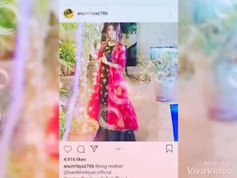 Xxx Mp4 Anum Fayyaz Top Pakistani Actress 3gp Sex