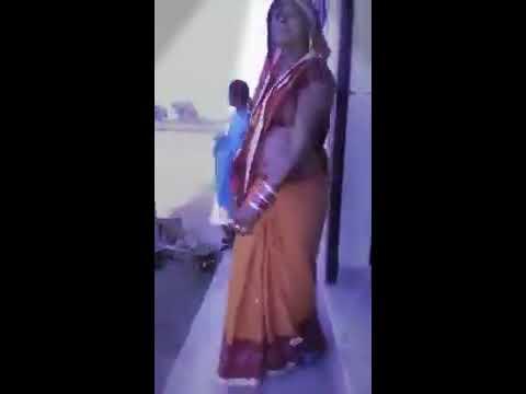 Xxx Mp4 Deshi Girls 18 3gp Sex