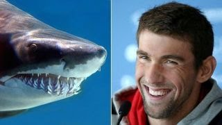 Viewers angry, feel misled after Phelps vs.