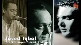 Rong Legeche | Javed Iqbal | Bangla Adhunik