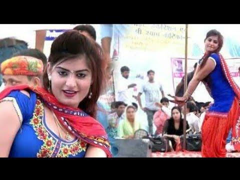 Xxx Mp4 Monika Choudhary Sonika Singh का Romatic Dance पब्लिक हुई बैकाबु देखे Monika ने क्या कर दियाhot 3gp Sex