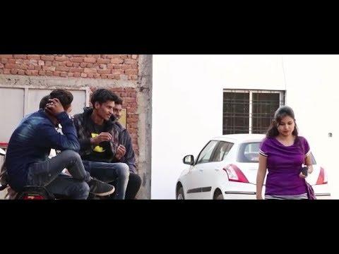 Xxx Mp4 Haiwaan Duniya JUSTICE 4 ASIFA रेप RAP Messages Video Song OFFICIAL Ssom Al Zozo SUBSCRIBE 3gp Sex