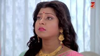Radha - Episode 216 - June 5, 2017 - Best Scene