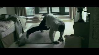lethal bizzle  mind spinning official video
