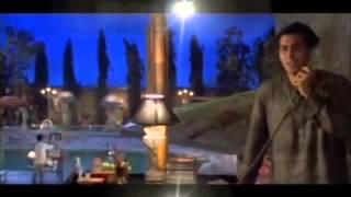 Mujshe Juda Hokar (Sad) With English Subtitles & Lyric