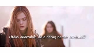 Maître Gims & Sia - I Forgive You | magyar dalszöveg