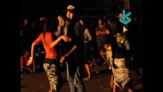 Joget Hot Lombok Terbaru Ciuman Gara-Gara Uang