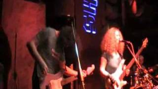 Gitardersivideo.com 1.yıl etkinliği 9 *Melek İRDEM*Klasik gitar çekilişi