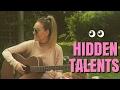 Download Lagu Hidden Talents of Little Mix