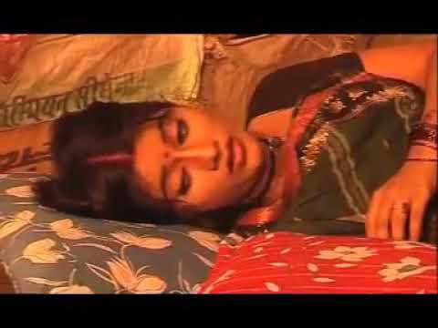Xxx Mp4 Piya Piya Ratte Piyar Bhail Dehiya Hamra Ke Chori Saiya Gaila Bideswa Ho Bhulail Dj Honey Babu 3gp Sex
