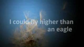 World Teachers' Day 2009 Theme Song