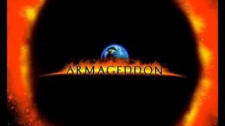 Armageddon ----  Musique de Flims