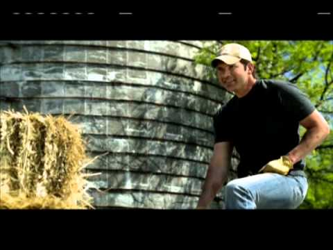 Xxx Mp4 Rodney Atkins Farmer S Daughter Official 3gp Sex