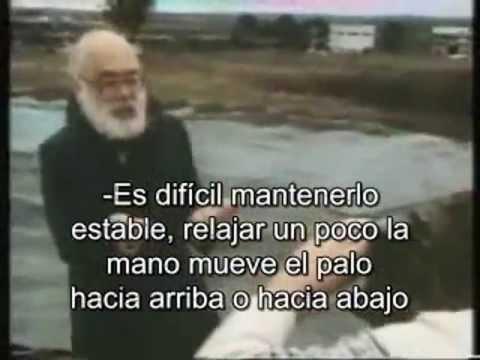 Xxx Mp4 James Randi VS Zahoríes Y Radiestesia Subtitulado 3gp Sex