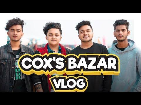 Xxx Mp4 Cox S Bazar Vlog Vlog 7 Ahsan Habib Niloy Ahsan Official 3gp Sex