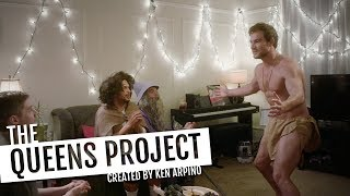 The Queens Project | Season 3, Episode 7