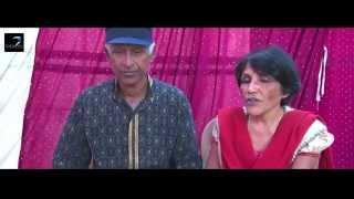 Original Rangabati song artistes sharing their experience