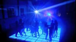 Dizzee Rascal - Dirtee Disco